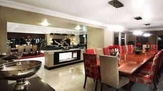 Video Double Sided Fireplaces in Dining Rooms download MP3, 3GP, MP4, WEBM, AVI, FLV Agustus 2018