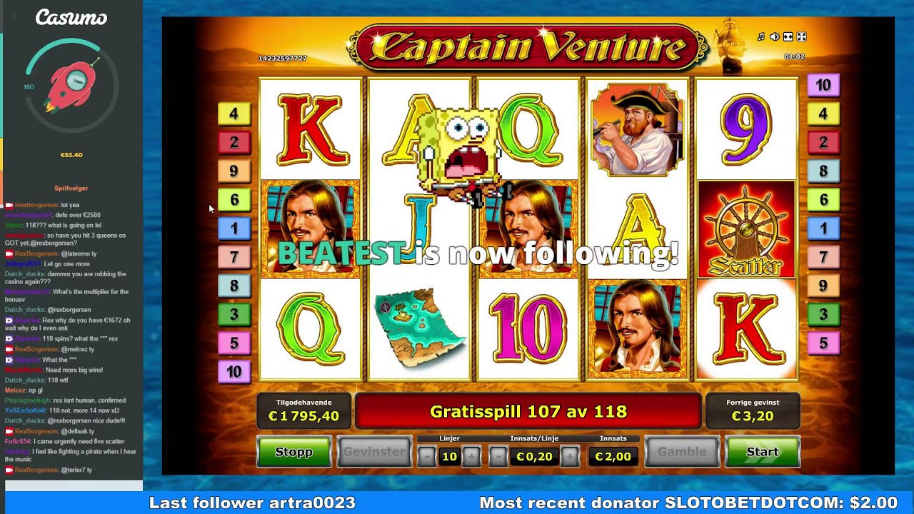Can YOU spot the die with 7 pips? | Casumo Online Casino
