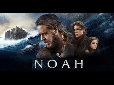 noah full movie free download