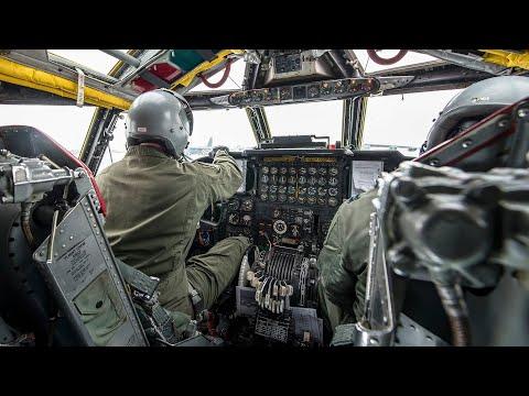 inside-the-b-52h-stratofortress-strategic-bomber