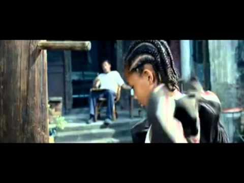 ver pelicula the karate kid 2010) online gratis, entera, completa, sin limite, en español, latino