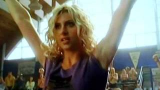 Repeat youtube video Aly Michalka's Hotest Hellcats Moments  Remix