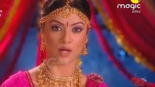 Naaginn | Full Ep - 169 & 170 | Hindi Popular TV Serial | Big Magic
