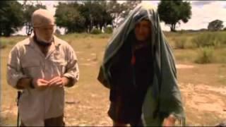 Dwa oblicza survivalu 2 wyspa hipopotamów