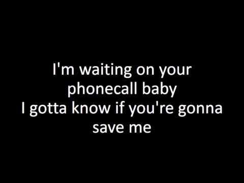 Withdrawal - Max Frost (Lyrics)