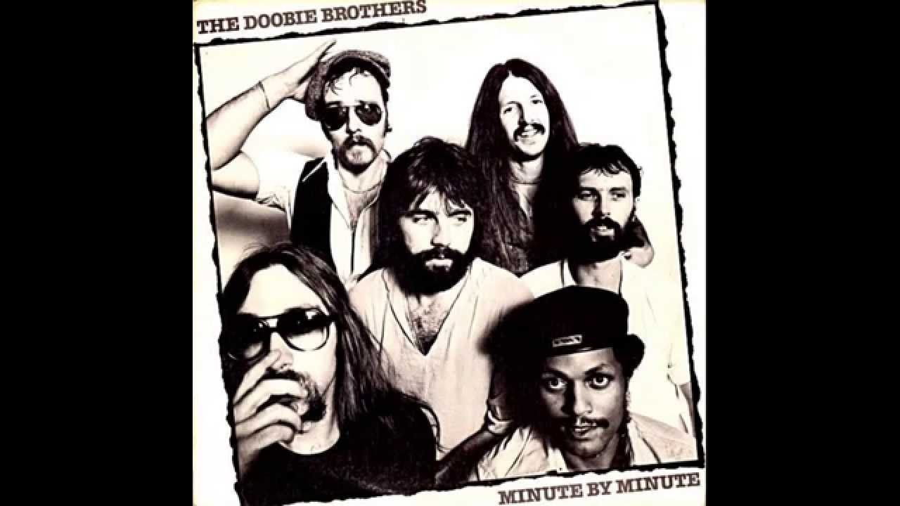 the doobie brothers what a fool believes free mp3
