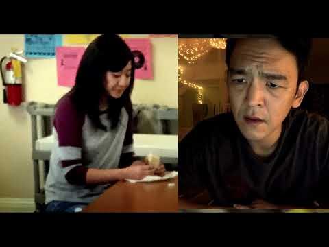 John Cho le pone misterio al cine con 'Buscando...' ¡Un thriller que no puedes perderte!
