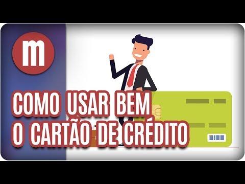 Como controlar os gastos do cartão de crédito - Mulheres (22/02/18)