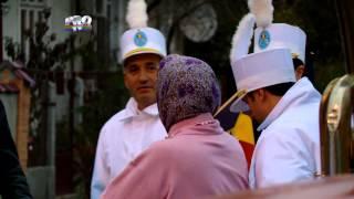 """Farsa Rica Raducanu / """"Romania, trezeste-te"""" / Farsa marca Maruta."""