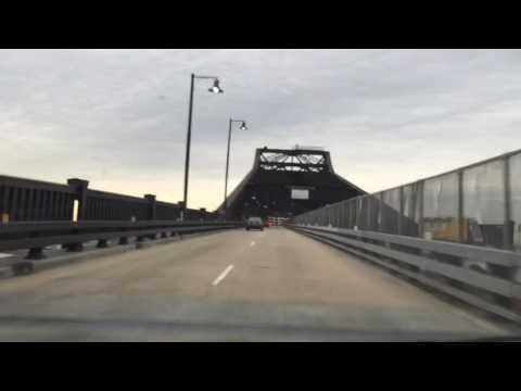 Pulaski Skyway reopening delayed