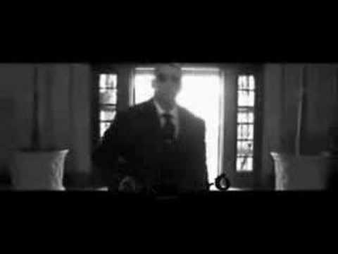 Daddy Yankee - Everybody Loves Raymond