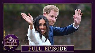 Harry & Meghan Start Their Post-Royal Life In LA + Prince Charles Health Update   PeopleTV