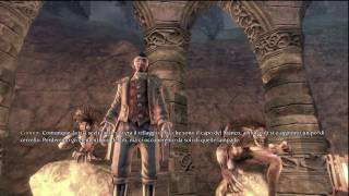 Fable 3 (ITA)-58- La vendetta di Connor