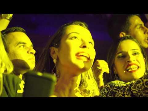 Baile do Dennis - Musa (Ao Vivo - Vivo Rio)