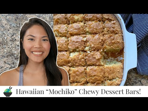 butter-mochi-recipe-|-hawaiian-glutinous-rice-coconut-dessert-(gluten-free!)