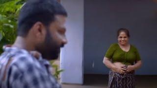 Malayalam Full Movie  # Malayalam Comedy Movies # Malayalam Super Hit Movies