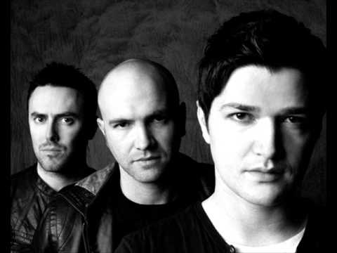 Exit Wounds - The Script