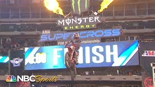 supercross-round-16-at-new-jersey-extended-highlights-42719-motorsports-on-nbc