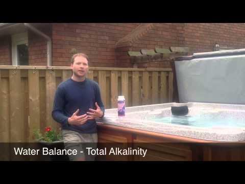 Using Baking Soda To Raise Your Swimming Pool 39 S Alkalinity Doovi