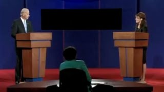 Download A look back at memorable moments of past debates Mp3 and Videos