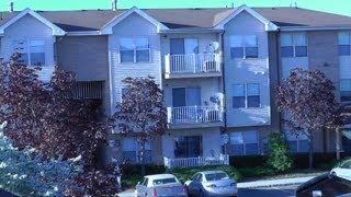 Аренда квартиры в Нью-Джерси (США).(, 2013-05-06T03:30:07.000Z)