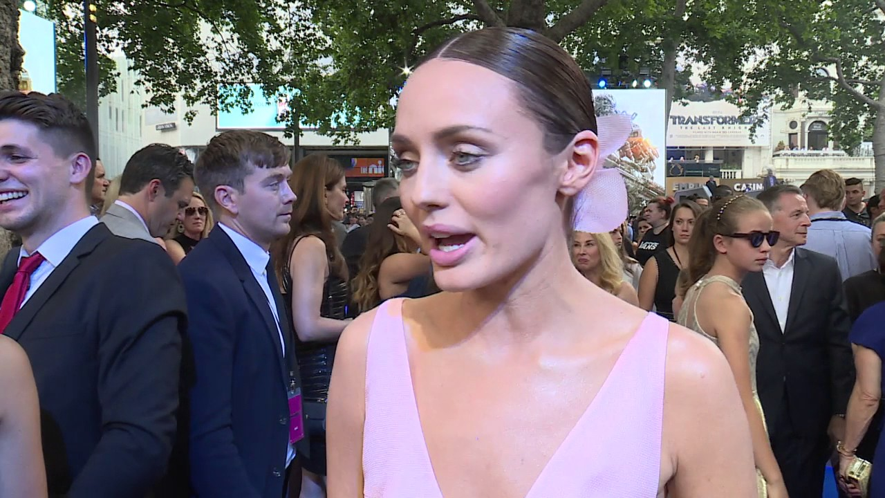 Video Laura Haddock naked (52 photo), Tits, Sideboobs, Twitter, see through 2015