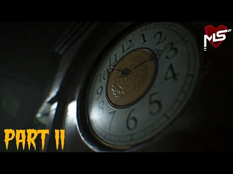 resident evil 7 how to get snake key