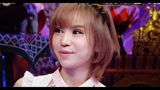 YouTubeで富豪になる方法→ 『ロンドンハーツ』(テレビ朝日系)で、タレ...