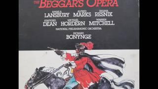Скачать Beggars Opera Act 2