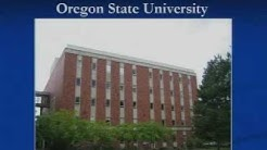 Earthquake Risk Management in the Oregon University System