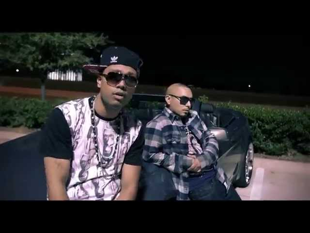 Yung Jay R - Been Like That Ft. Lucky Luciano