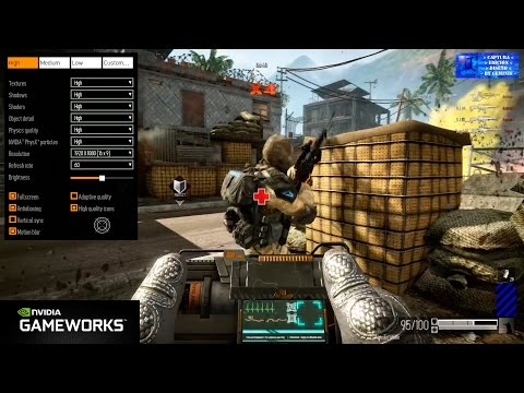how to download warface on xbox 360