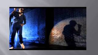 Chris Brown - Yeah 3x ( Official Music Video ) FREE MP3 Download