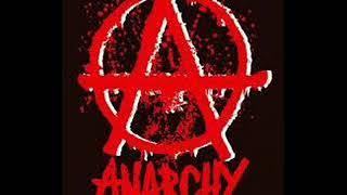 Anarchie ( PUNK ROCK MUSIQUE )
