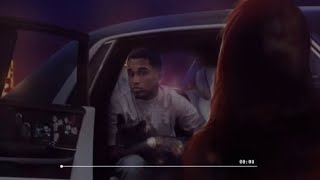 Bryant Myers - Como Panas (Official Audio)