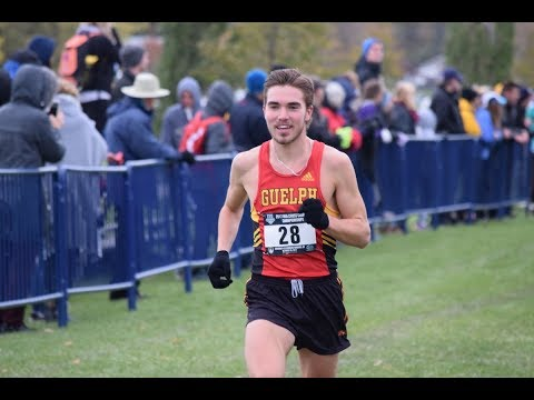 connor-black-sits-in-the-pack-before-taking-2017-oua-xc-title