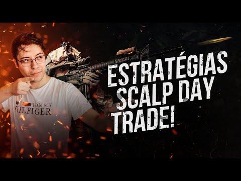 como-operar-scalp-no-day-trade---estratÉgias-para-iniciantes