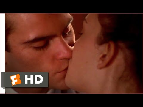 Inventing the Abbotts (1997) - Moving Too Fast Scene (3/3) | Movieclips