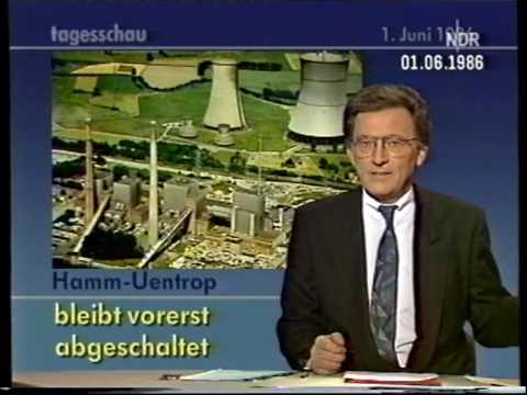 tagesschau-bildstörung-01.06.1986