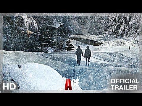 Rosemont  - Bande Annonce Officielle - Brad Dourif / Lochlyn Munro / Ayla Kell