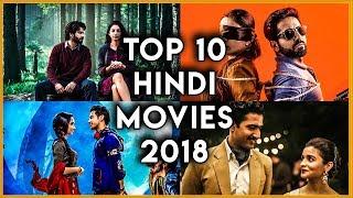 Top 10 Hindi Movies of 2018 - Simbly Chumma Exclusive
