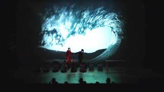 ダンスカンパニー「DAZZLE」 舞台公演「君と僕の星」 http://www.dazzle-net.jp/ DAZZLEサポーターズクラブ「ELZZAD」 ◇ELZZAD会員特典 ・DAZZLE主催公演のチ...