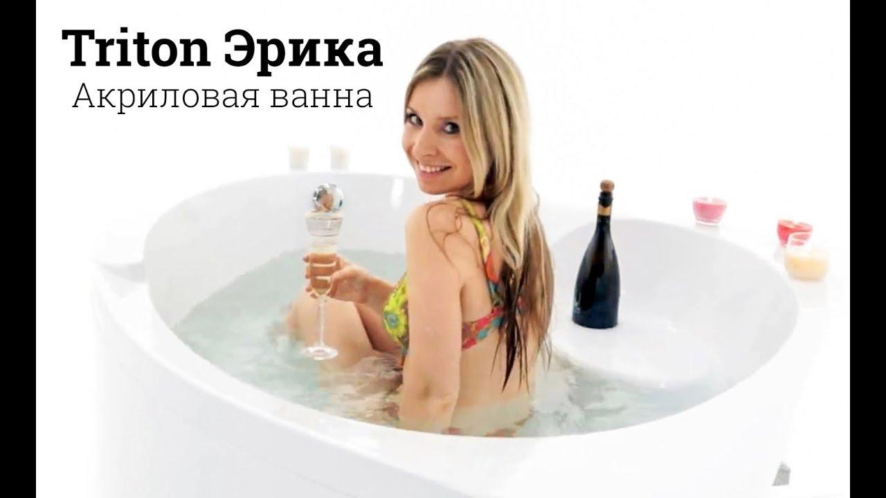 Вы желаете приобрести гидромассажную ванну?. Звоните нам 8 495 255 49 94. Магазин сантехники два пеликана лучший выбор по разумным ценам!. Доставка, установка и гарантия.