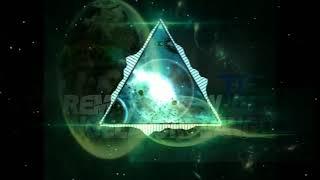 Dj NGLABUR Langit Remix Full Bas Mantab✅