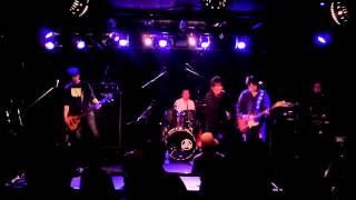 『Retrock Night vol.26』 2015.4.18@松江AZTiC canova 0014 による『My...