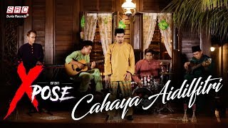 Download Video Cahaya Aidilfitri - Black Dog Bone (Cover by Xpose) MP3 3GP MP4