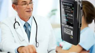 Medical Transcriptionist Salary India   PayScale
