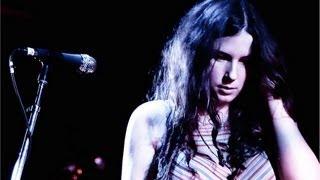 Black Mountain - Mary Lou (Year Zero: The Original Soundtrack) HD