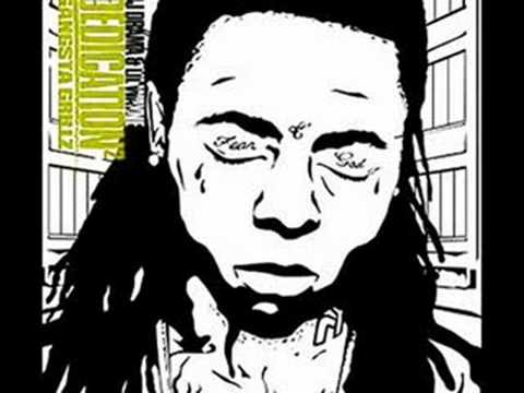 Lil Wayne Cannon (Da Best Remix Ever!)
