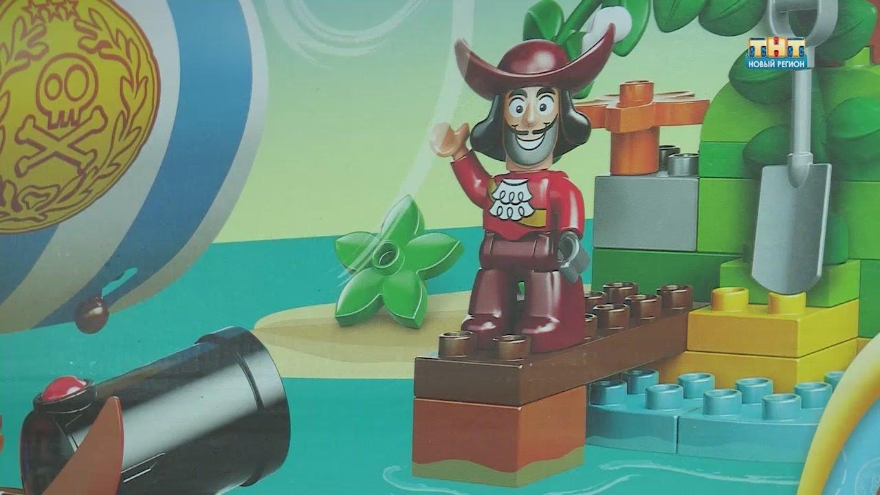 PIXEL GUN 3D - ГДЕ НАЙТИ ВСЕ МОНЕТЫ В КАМПАНИИ (ПИКСЕЛЬ ГАН) - YouTube